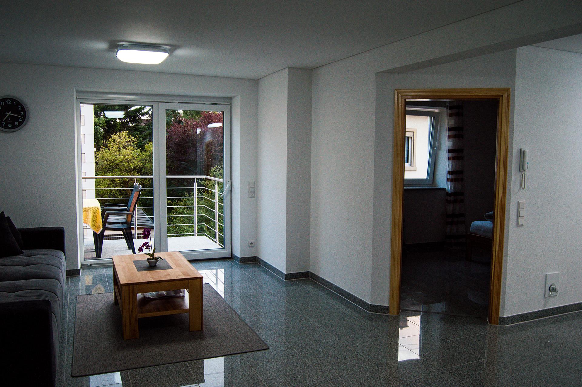 Atemberaubend Wohnbereich Innen Bilder - Images for inspirierende ...